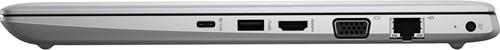 Extra afbeelding voor HP2RS30EA-ABH