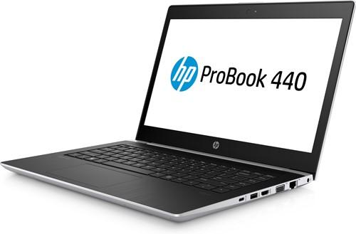 """HP ProBook 440 G5 1.6GHz i5-8250U 14"""" 2RS30E"""