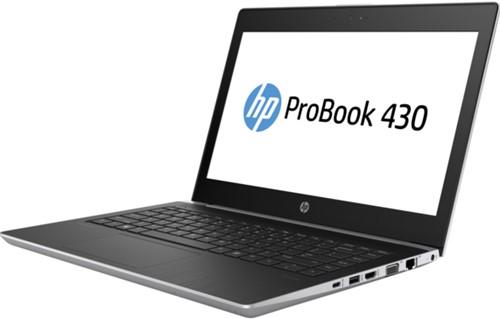 """HP ProBook 430 G5   i5-8250U 13.3"""" HD 2SY25ET-3"""