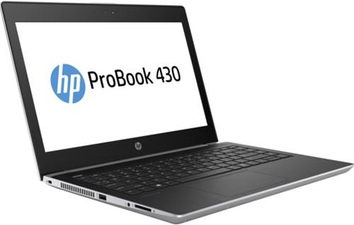 """HP ProBook 430 G5   i5-8250U 13.3"""" HD 2SY25ET-2"""