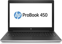 HP ProBook 450 G5 1.6GHz i5 8GB 128SSD - 2SY28ET
