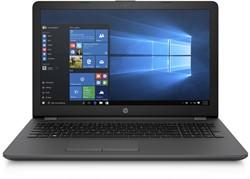 """HP 250 G6 2GHz i3-6006U 15.6"""" 1366 x 768Pixels Zwart Notebook"""