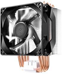 Cooler Master Hyper H411R Processor Koelplaat