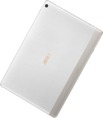 ASUS ZenPad Z301M-1B018A 16GB Wit tablet-2