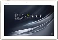 ASUS ZenPad Z301M-1B018A 16GB Wit tablet-1