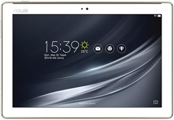 ASUS ZenPad Z301M-1B018A 16GB Wit tablet