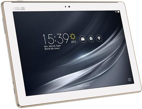 ASUS ZenPad Z301MF-1B013A 32GB Wit tablet-3