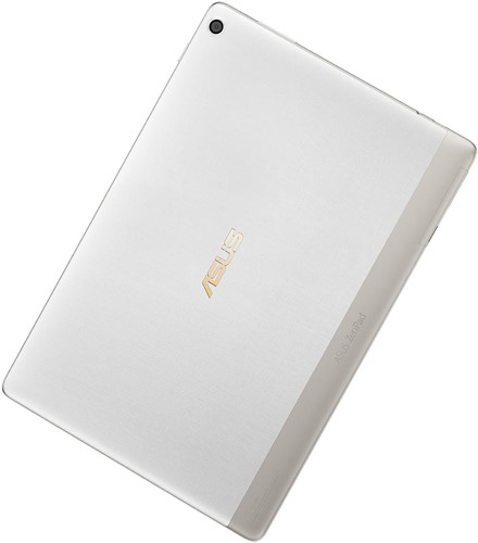 ASUS ZenPad Z301MF-1B013A 32GB Wit tablet-2