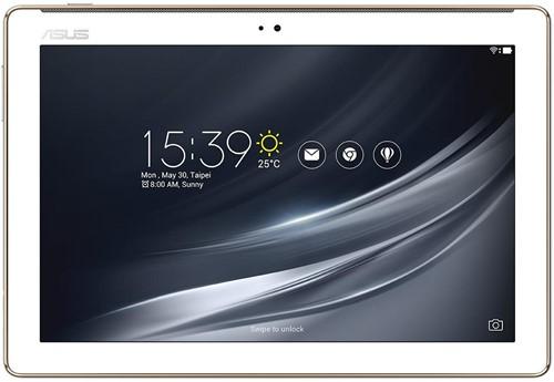 ASUS ZenPad Z301MF-1B013A 32GB Wit tablet