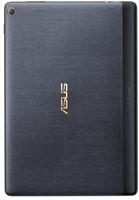 ASUS ZenPad Z301MF-1D010A 32GB Blauw tablet-3