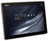ASUS ZenPad Z301MF-1D010A 32GB Blauw tablet-1