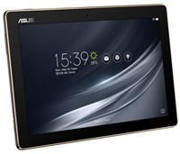 ASUS ZenPad Z301MF-1D010A 32GB Blauw tablet