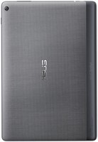 ASUS ZenPad Z301M-1H021A 16GB Grijs tablet-3