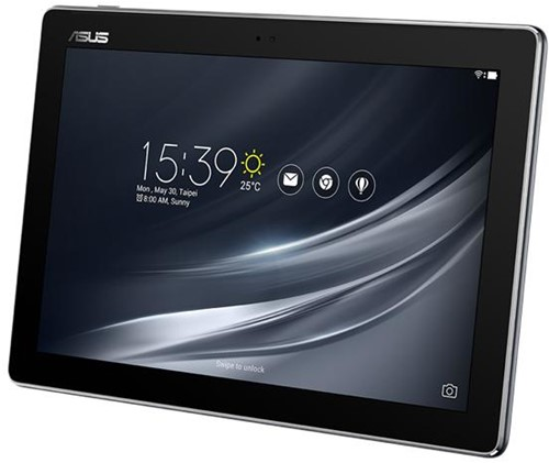 ASUS ZenPad Z301M-1H021A 16GB Grijs tablet-2