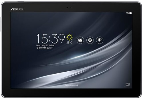 ASUS ZenPad Z301M-1H021A 16GB Grijs tablet