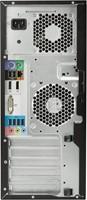Extra afbeelding voor HP2WT95EA-ABB