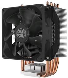 Cooler Master Hyper H412R Processor Koelplaat