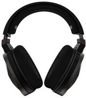 ASUS ROG Strix Fusion 300 Stereofonisch Hoofdband Zwart hoofdtelefoon-2