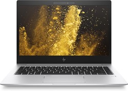 "HP EliteBook 1040 G4 2.7GHz i7-7500U 14"" 1920 x 1080Pixels Zilver Notebook"