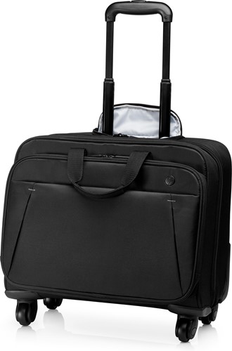 HP 17,3-inch Business rolkoffer
