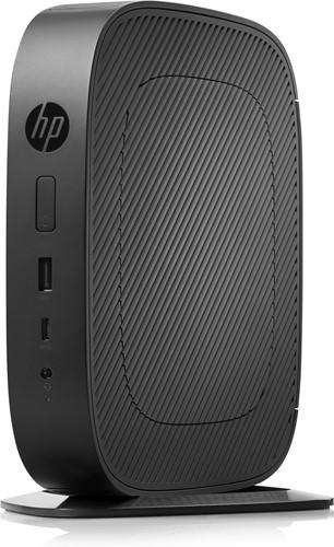 HP t530 Thin Client | AMD GX-215JJ 2DH81AA-2