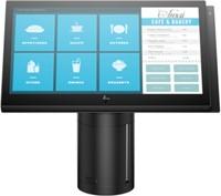 "HP ElitePOS G1 141 2.2GHz 14"" 1920 x 1080Pixels Touchscreen POS terminal"