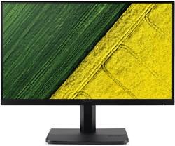 "Acer ET221Q 21.5"" Full HD IPS Zwart computer monitor"