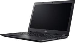 "Acer Aspire A315-51-55SU 2.5GHz i5-7200U 15.6"" 1920 x 1080Pixels Zwart Notebook"