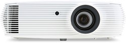 Acer Business P5530 Projector met wandmontage 4000ANSI lumens DLP 1080p (1920x1080) 3D Wit beamer/projector