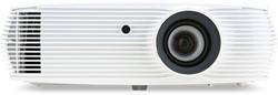 Acer Business P5330W Projector met wandmontage 4500ANSI lumens DLP WXGA (1280x800) 3D Wit beamer/projector