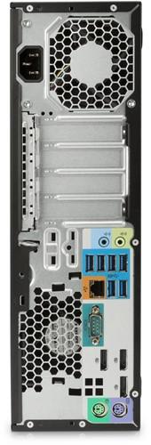 Extra afbeelding voor HP2WT96ET-ABB