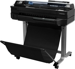 HP Designjet T520 610-mm ePrinter