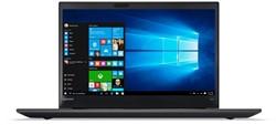 """Lenovo ThinkPad T570 2.7GHz i7-7500U 15.6"""" 3840 x 2160Pixels 4G Zwart Notebook"""