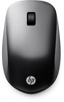 HP Slim Bluetooth Bluetooth Optisch 1200DPI Ambidextrous Zwart muis