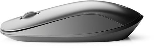 HP Slim Bluetooth Bluetooth Optisch 1200DPI Ambidextrous Zwart muis-2