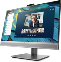 "HP EliteDisplay E243m | 23.8"" Full HD IPS 1FH48AT-3"