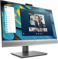 "HP EliteDisplay E243m | 23.8"" Full HD IPS 1FH48AT-2"