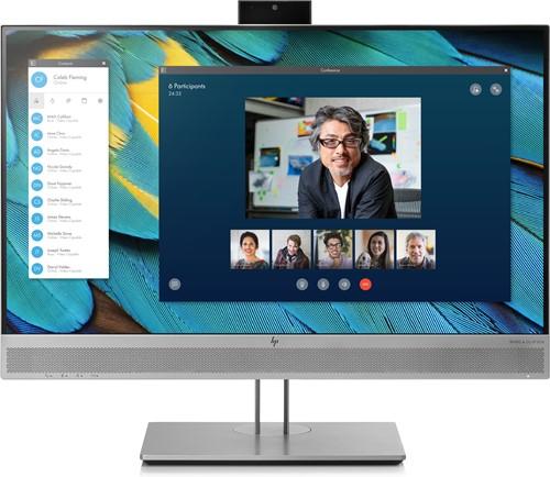 "HP EliteDisplay E243m | 23.8"" Full HD IPS 1FH48AT"
