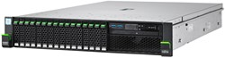 Fujitsu PRIMERGY RX2540 M4 2.1GHz 4110 450W Rack (2U) server