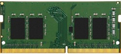 Kingston Technology KVR24S17S6/4 4GB DDR4 2400MHz geheugenmodule