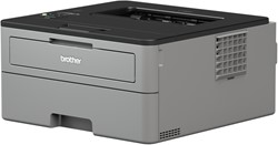 Brother HL-L2350DW 2400 x 600DPI A4 Wi-Fi laser-/ledprinter