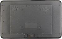 ProDVX All-in-one panel IPPC-10HD-2