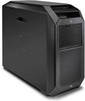 HP Z8 G4 2.2GHz 5120 Toren Zwart Workstation-2