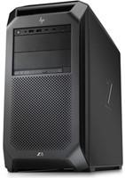 HP Z8 G4 2.2GHz 5120 Toren Zwart Workstation-3