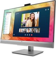 "HP EliteDisplay E273m   27"" Full HD IPS 1FH51AT-3"