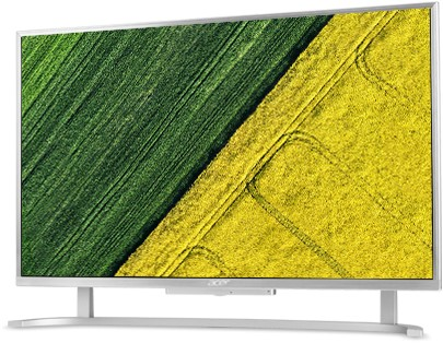 """Acer Aspire C22-720 1.6GHz J3060 21.5"""" 1920 x 1080Pixels Wit Alles-in-één-pc-3"""