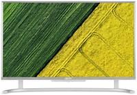 """Acer Aspire C22-720 1.6GHz J3060 21.5"""" 1920 x 1080Pixels Wit Alles-in-één-pc-2"""