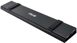 ASUS USB 3.0 HZ-3B USB 3.0 (3.1 Gen 1) Type-B Zwart