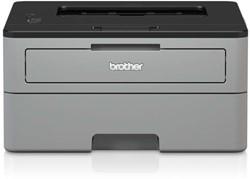 Brother HL-L2310D 1200 x 1200DPI A4 laser-/ledprinter