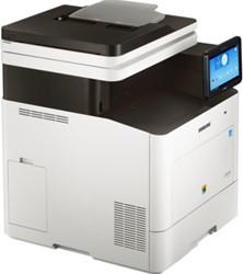 HP SL-C4060FX 9600 x 600DPI Laser A4 40ppm